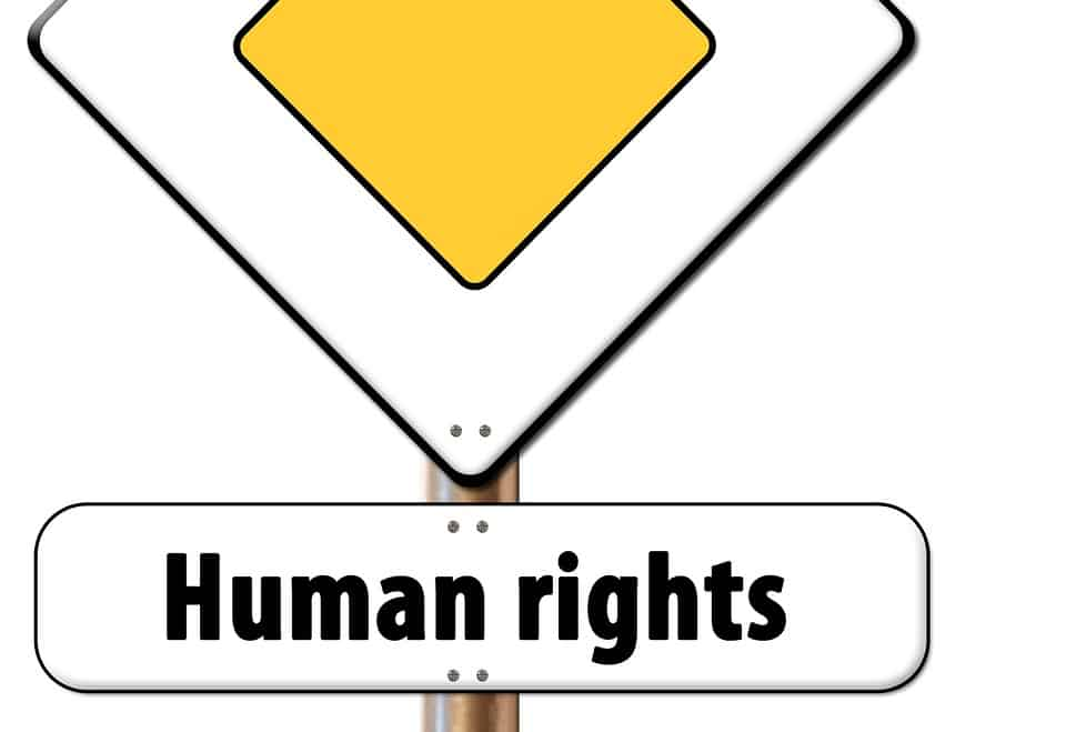 human-rights-traffic-sign