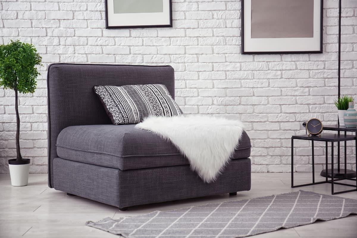 modular-furniture-resized