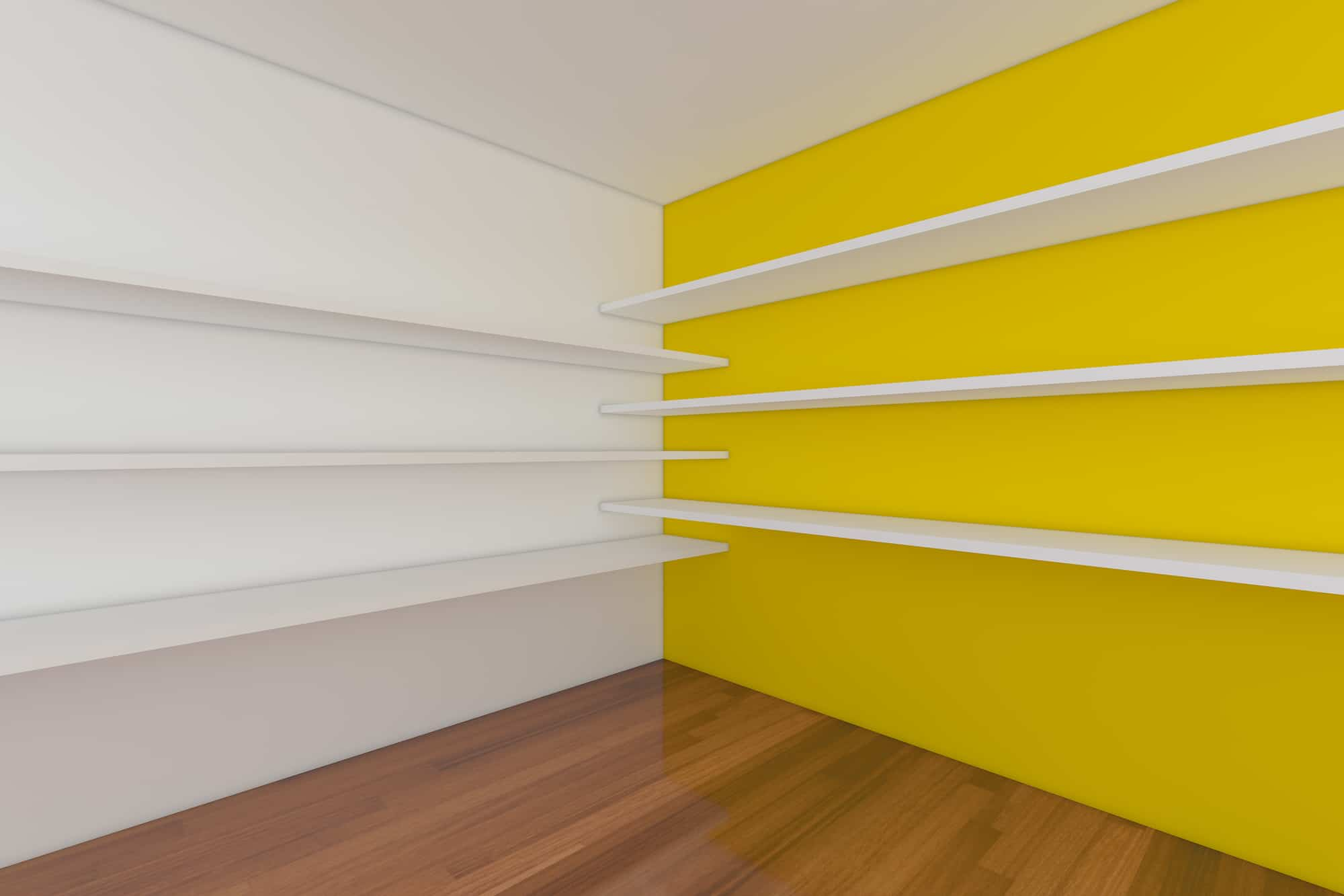 wall-shelves
