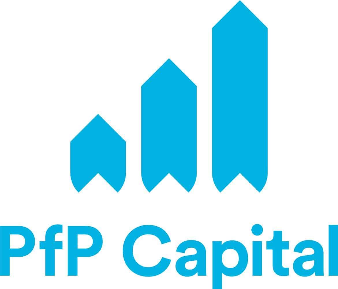 PfP-Capital