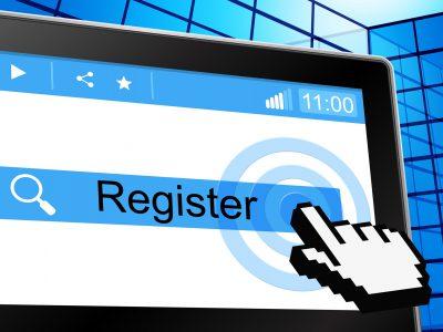 Landlord Registration in Scotland Set for Change