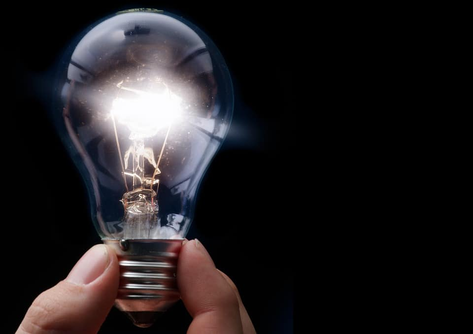 How Many Landlords Does It Take To Change A Light Bulb Citylets Blog