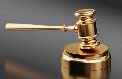 Unlawfully Evicted Tenant Awarded £18k