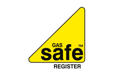 Gas Safety Certificates and COVID-19 Restrictions