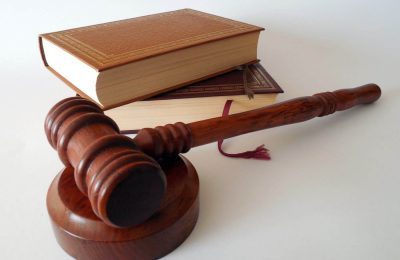 First-tier Tribunal Criticised by Tenant for Not Following 'Expert' View