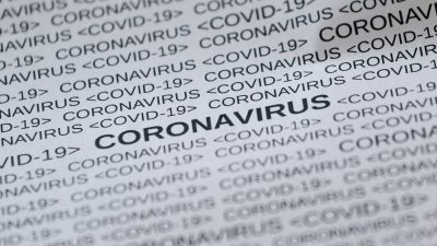 Essential Guide for the Private Rented Sector during Coronavirus