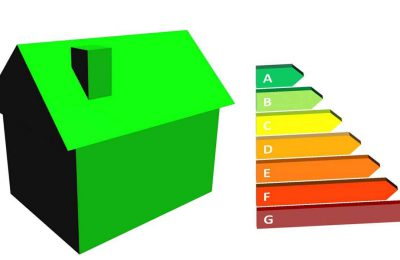 Energy Efficiency Improvement Works Require Time and Planning