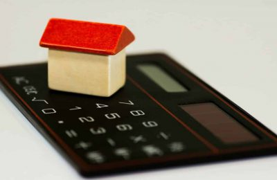 Encouraging Signs for the Buy to Let Market