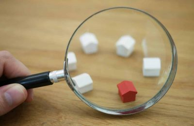 Reports of Positive Months Ahead for Agents and Landlords