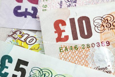 New £10m Grant Fund for Scottish Tenants in Arrears