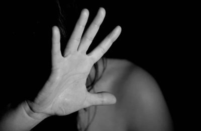 Proposals for Legislative Changes to Protect Victims of Domestic Abuse in Rented Accommodation