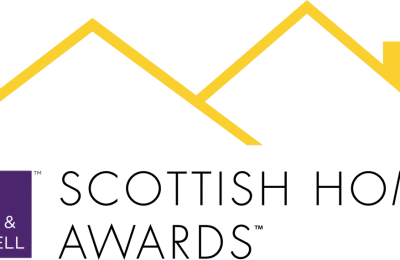 Digital Scottish Home Awards 2020 Goes Live
