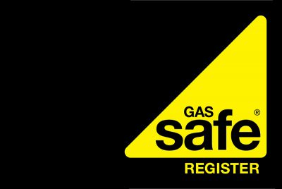 Is your Engineer Gas Safe Register?