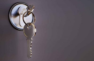 Landlords Don't Fall Victim to Rogue Locksmiths
