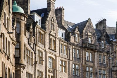 Is the Standard of Proof for Eviction too Low in the Scottish PRS?