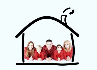 Do You Need Life Insurance When Renting?