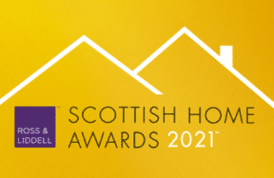 Citylets Sponsors 14th Annual Scottish Home Awards