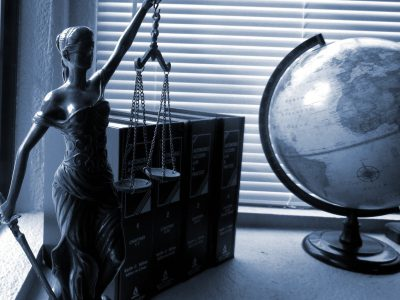 Rent Controls Ruled Unlawful