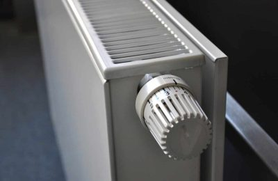 Heating Guide for Tenants: How to Bleed Your Radiators