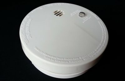 Fire and Smoke Alarms Legislation Changes in Scotland
