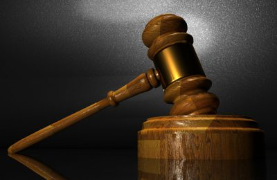 Landlord's 'Change of Heart' Leads to £2,400 Fine